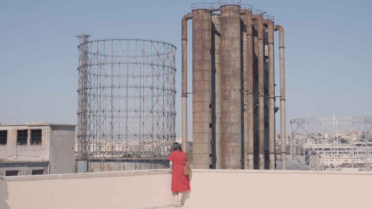 """Festa del Cinema: NABA e Fondazione Cinema per Roma presentano """"Roma, appunti per un'accademia"""""""