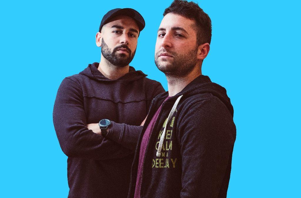D'Amico & Valax – Sperimentare per crescere