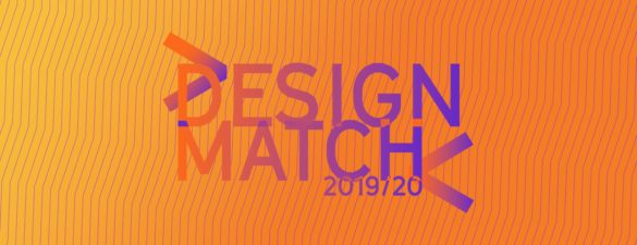 Design Match