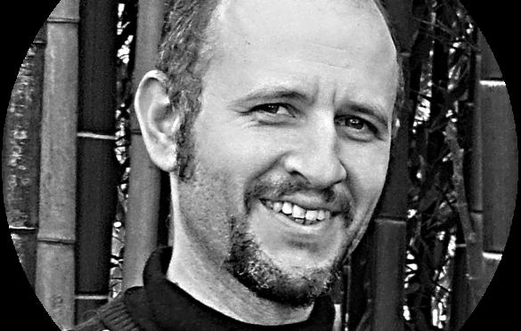 Fabrizio Bonatti