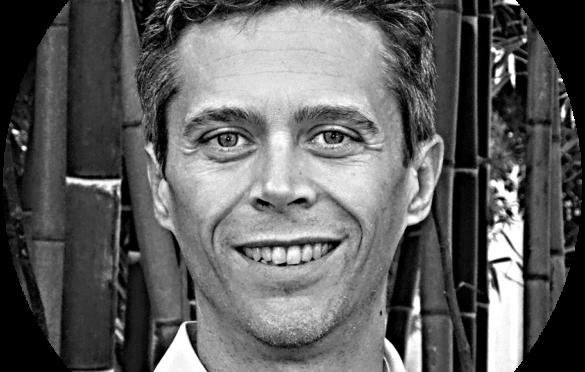 Fabrizio Mezzalana