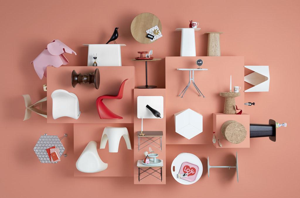 Dieci piccole icone di design (da comprare su Amazon)