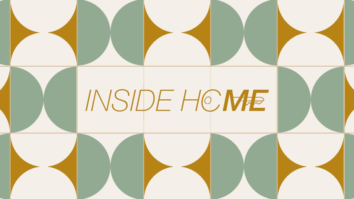 Inside Home – L'aspetto catartico della stasi
