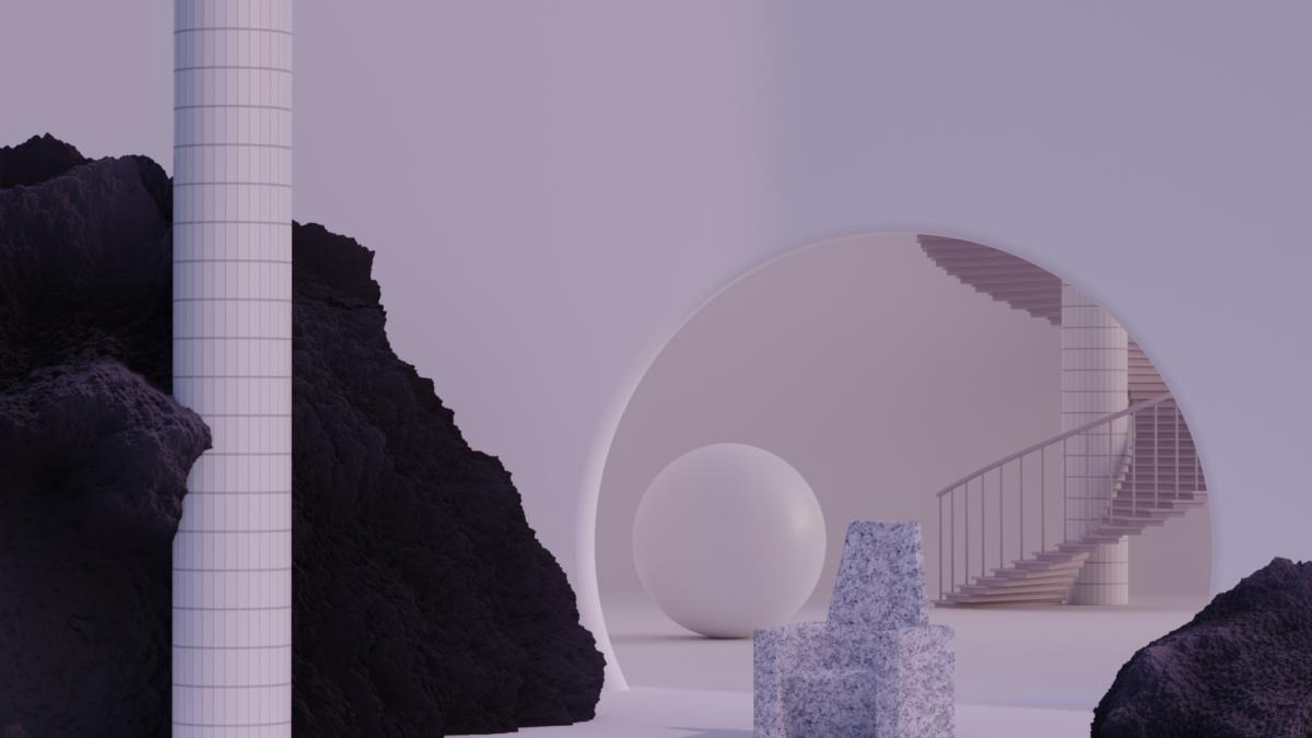 Peter Favinger – Multidisciplinary artist of dreams
