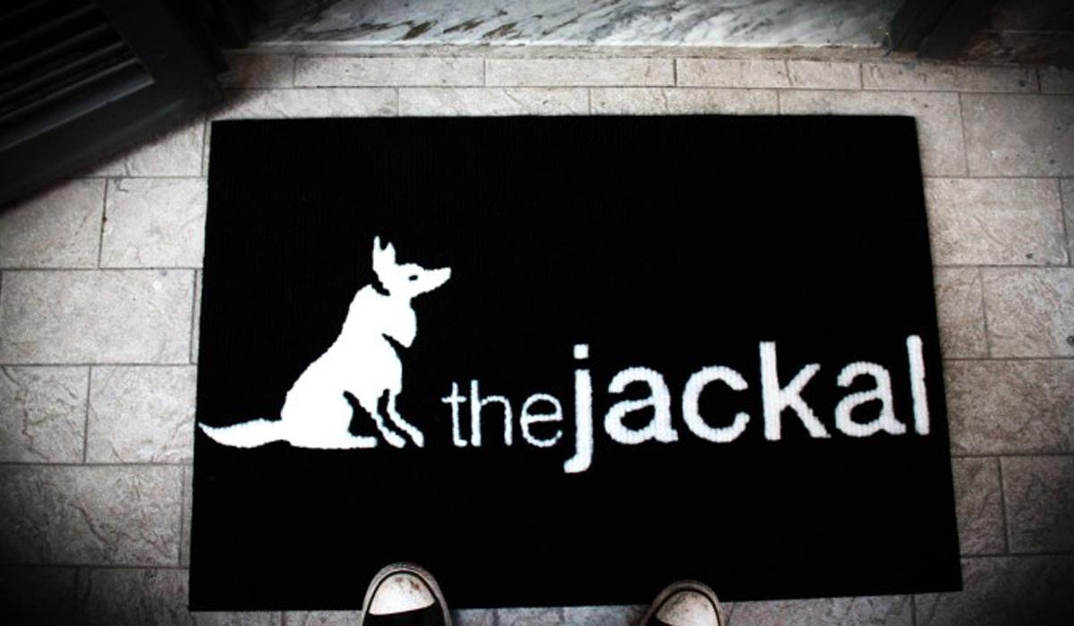 The Jackal, gli sciacalli del web