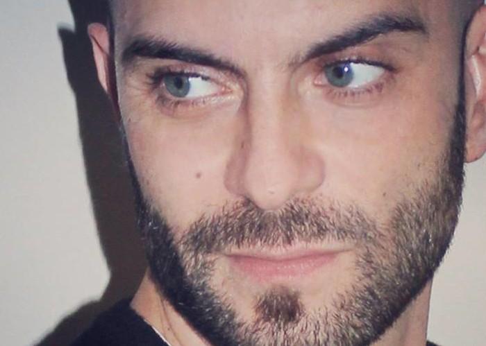 Sergio Daricello, cercatore di bellezza