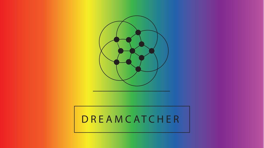 Dreamcatcher, dispositivo per sonni sereni