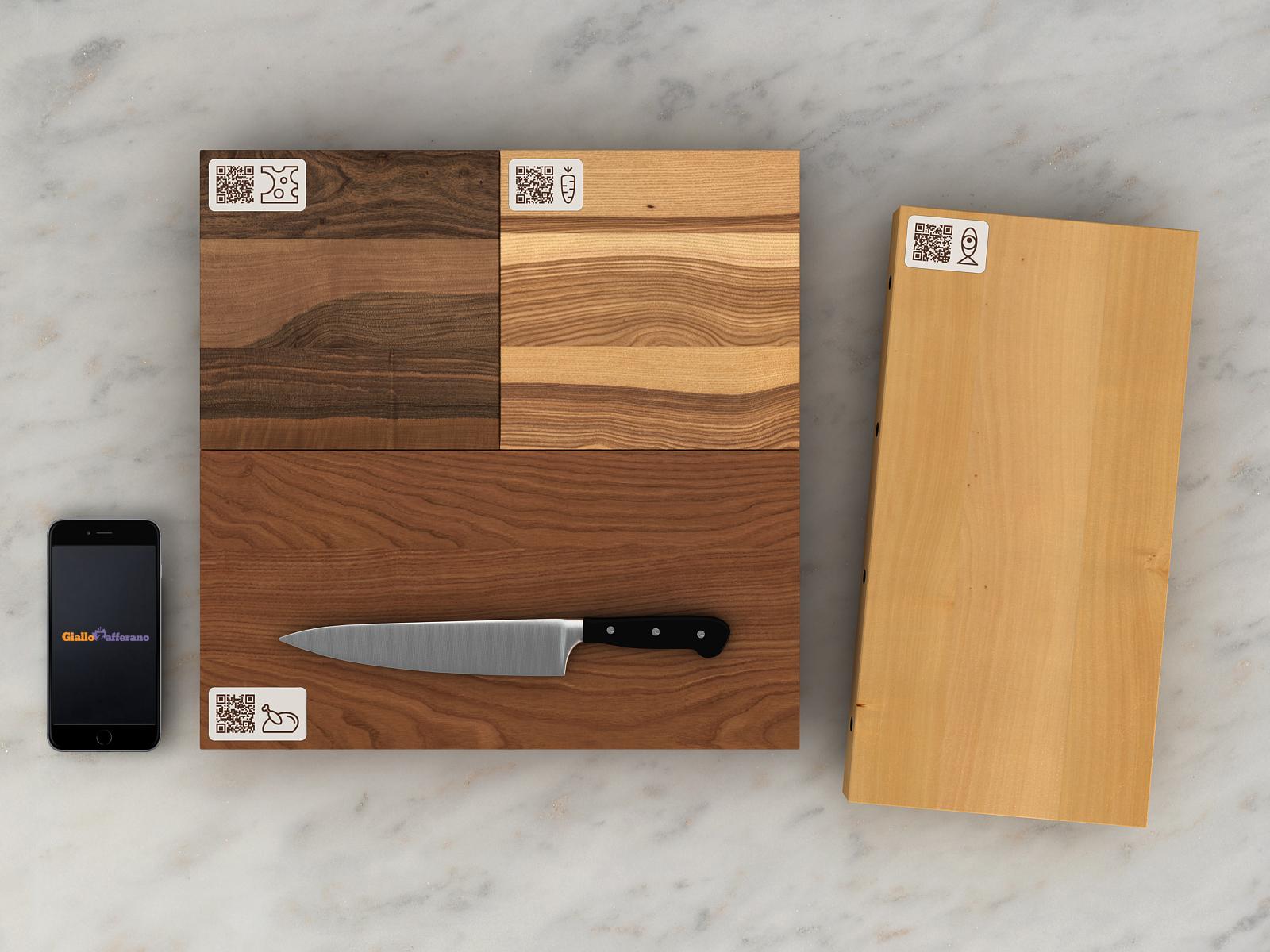 Cook&Connect: la cucina 4.0 al Salone del Mobile
