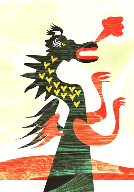 Dragorphus
