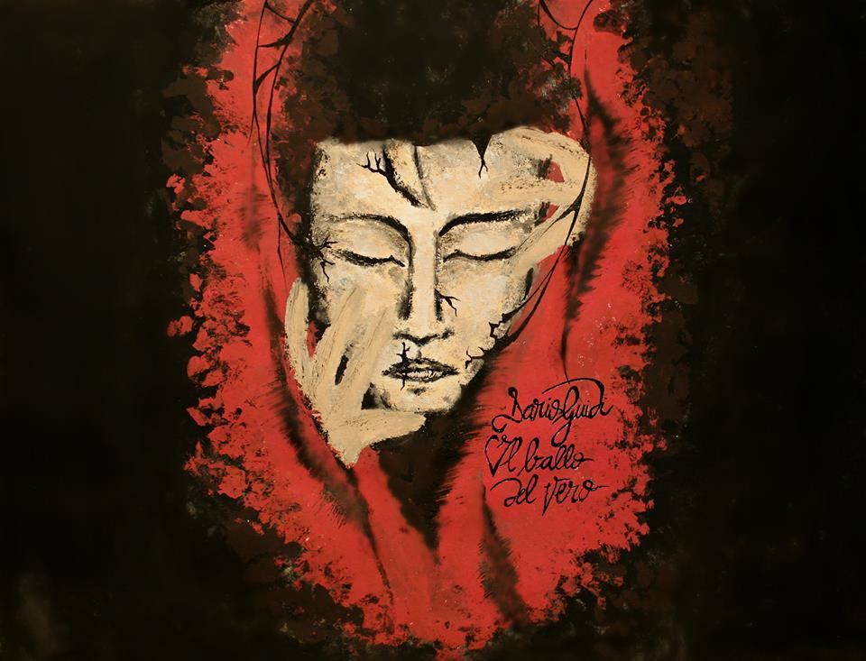 La copertina del singolo
