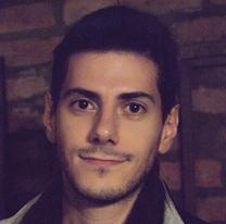 Davide Bonazzi