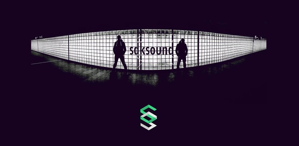 SDK Sound, due mondi che si incontrano