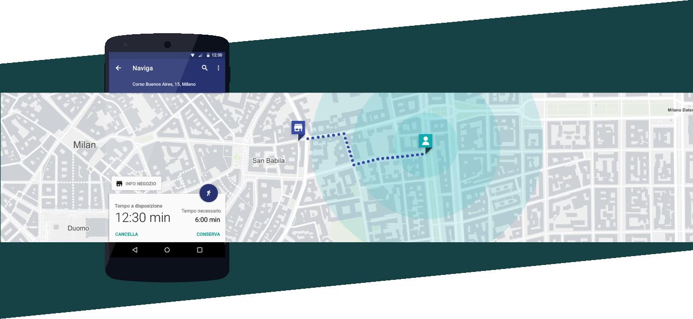 RobinGoods, l'App che trova le offerte nascoste come farebbe un personal shopper