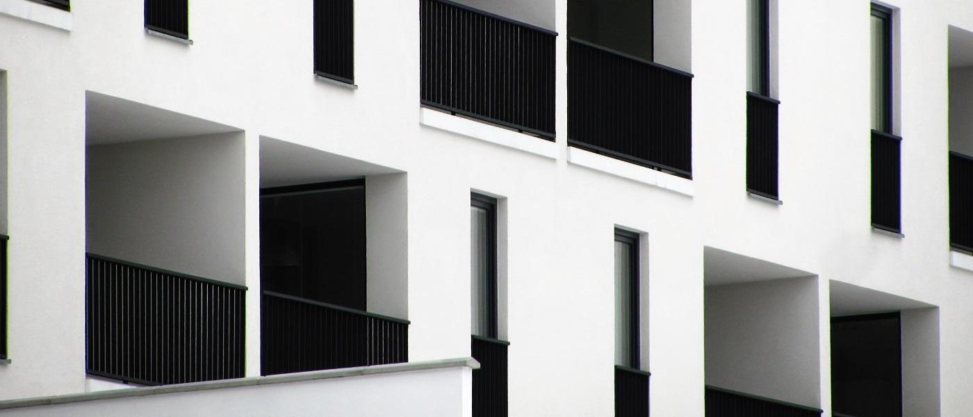 Architetti italiani all'estero, i talenti emigrati