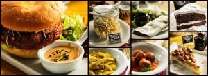 Ristoranti Vegetariani Roma, tre suggerimenti 8