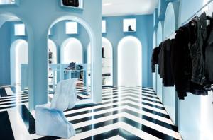 Interior Design Italiano, cinque nomi di spicco 14