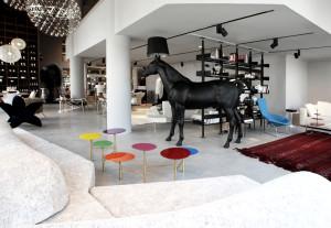 Interior Design Italiano, cinque nomi di spicco 7
