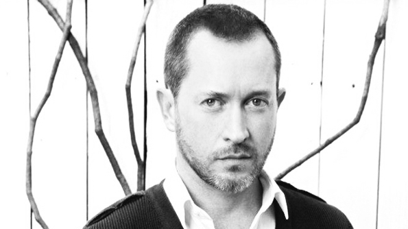 Luca Bombassei