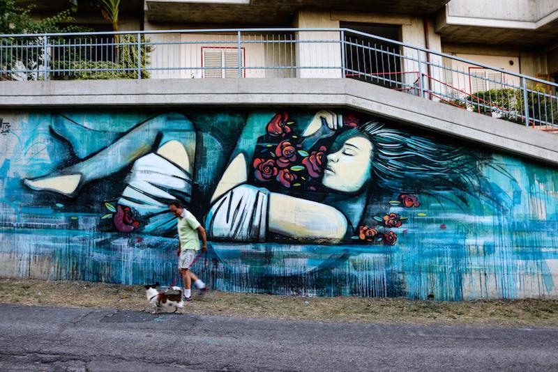 Muro Napezzano
