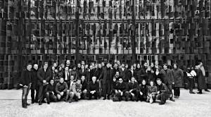 Architettura Italiana, le dieci migliori strutture 27