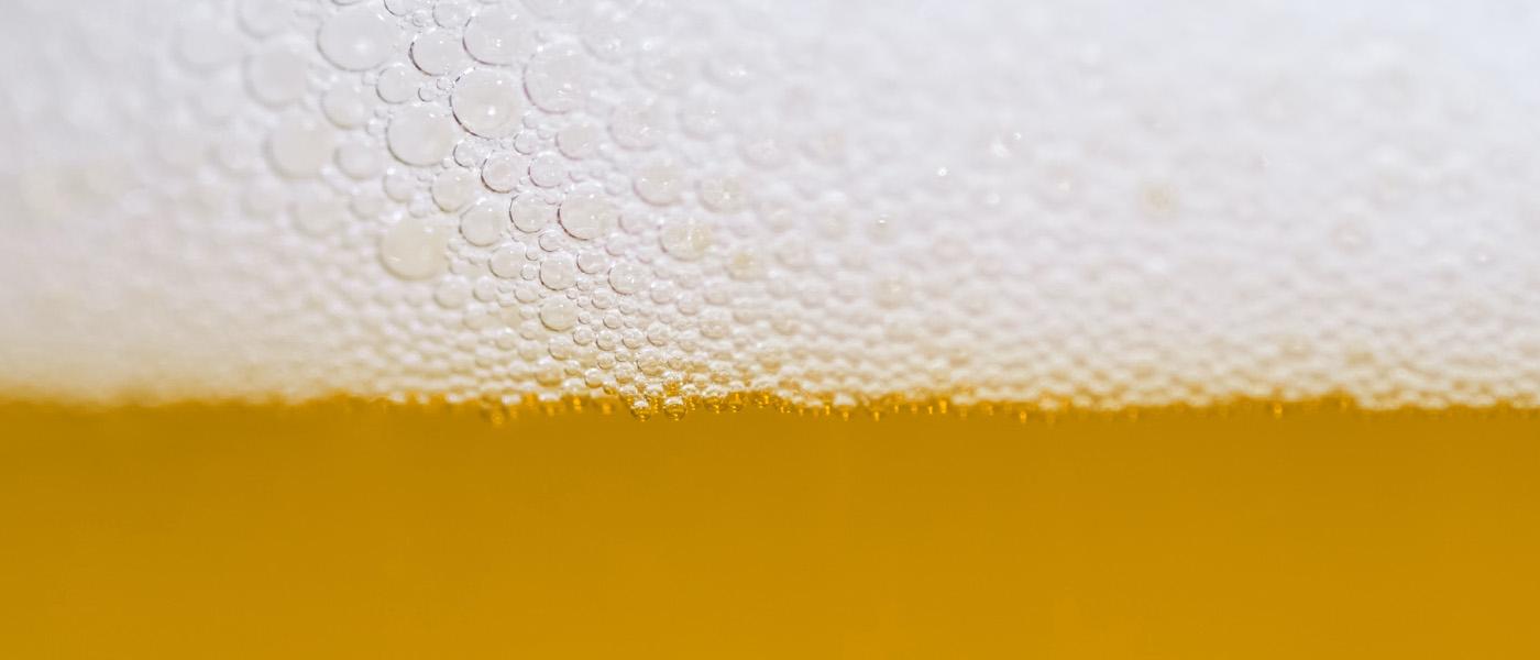 Birre artigianali italiane, cinque proposte tricolore