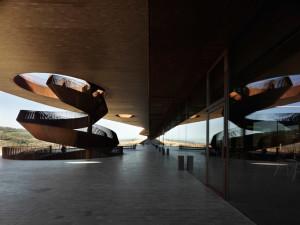 Architettura Italiana, le dieci migliori strutture 22