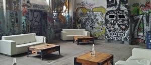 Interior Design Italiano, cinque nomi di spicco