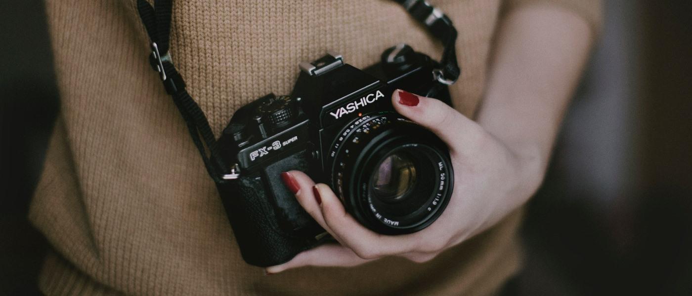 Giovani Fotografi Italiani, i 10 scatti più emozionanti