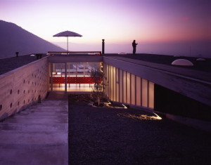 Roof Garden, 10 progetti incredibili 61