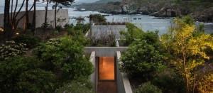 Roof Garden, 10 progetti incredibili 50