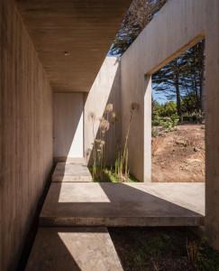 Roof Garden, 10 progetti incredibili 53