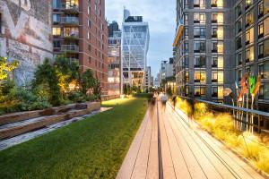 Roof Garden, 10 progetti incredibili 3