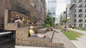 Roof Garden, 10 progetti incredibili 2
