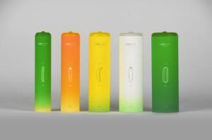 Packaging Innovativo, le 6 proposte di studenti geniali 3