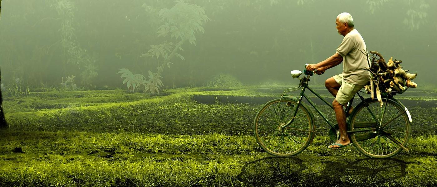Sostenibilità Ambientale, con Biotravel arriva una nuova idea di turismo sostenibile
