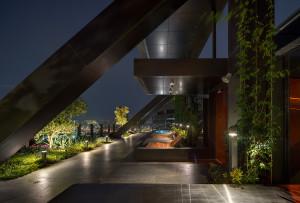 Roof Garden, 10 progetti incredibili 26