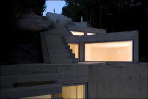 Roof Garden, 10 progetti incredibili 21