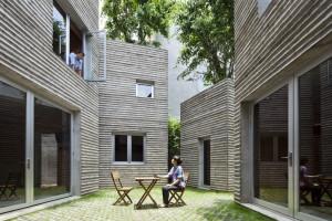 Roof Garden, 10 progetti incredibili 20