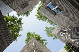 Roof Garden, 10 progetti incredibili 19