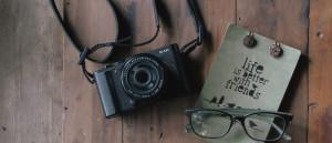 Giovani fotografi italiani, 5 talenti da seguire