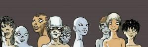 I 10 fumetti italiani più belli 5