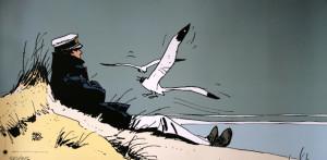 I 10 fumetti italiani più belli 4