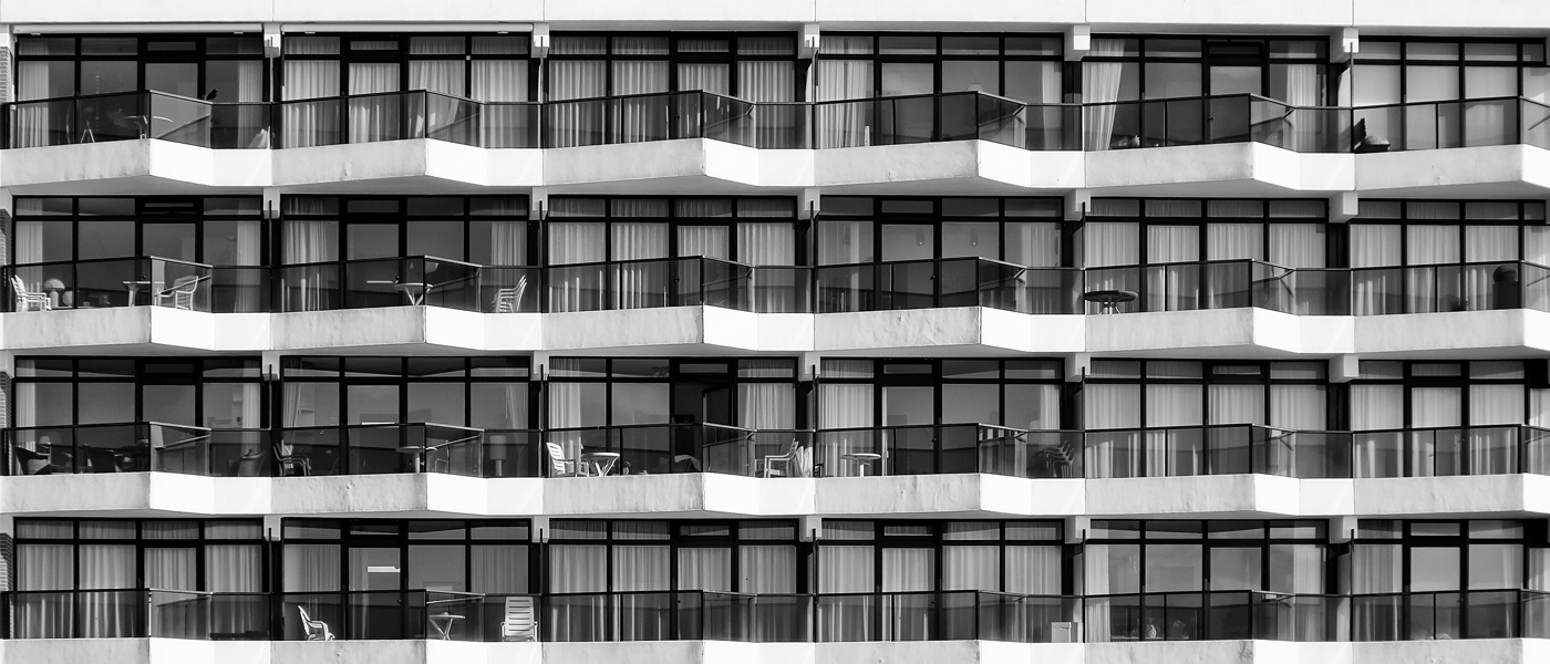 Design Hotel la top ten italiana
