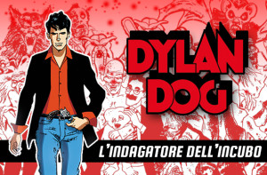 I 10 fumetti italiani più belli 2