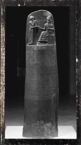 Scoperte Archeologiche, i 10 ritrovamenti più importanti 9