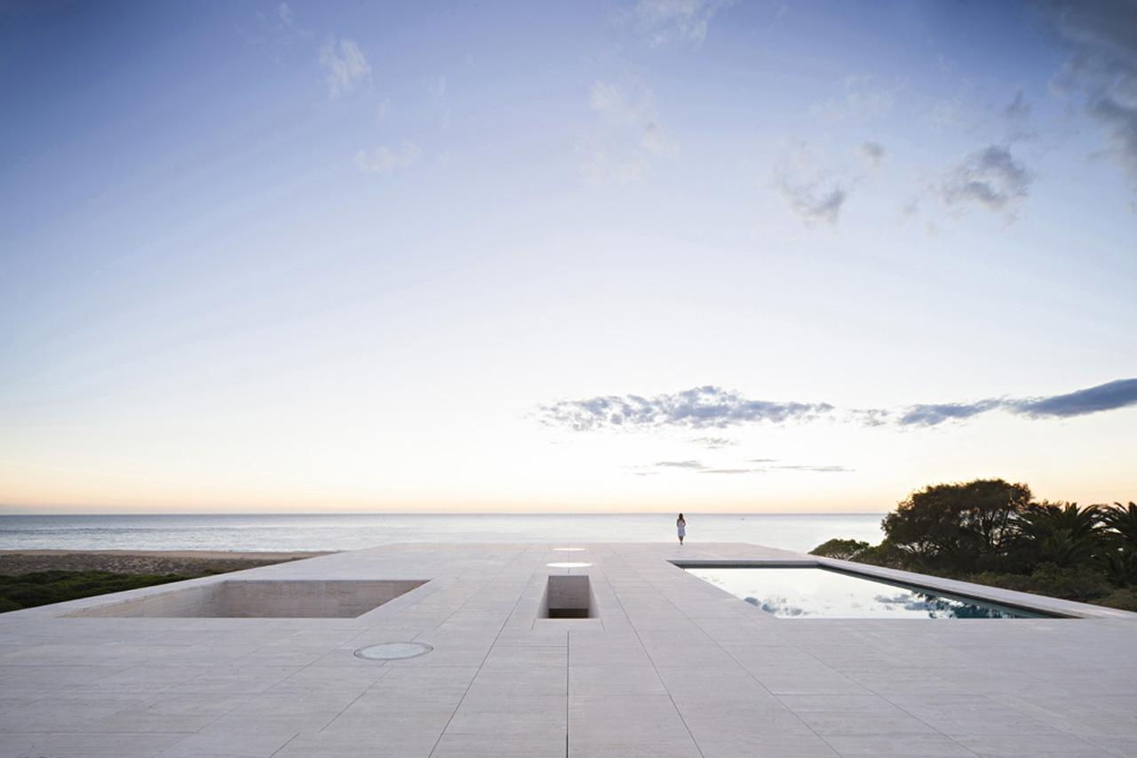 Architettura e Libertà