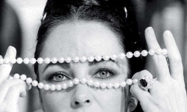 La figura della donna nella storia del gioiello