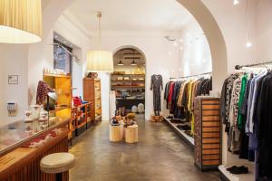 Le 5 boutique più femminili di Roma 4