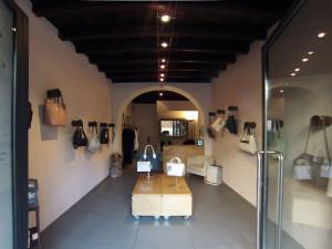 Le 5 boutique più femminili di Roma 3