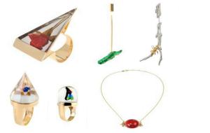 Donne artigiane: le designer dell'oro nel panorama italiano 3